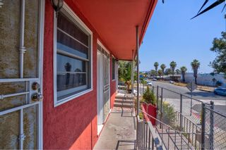 Photo 20: SAN DIEGO Property for sale: 207 19Th St