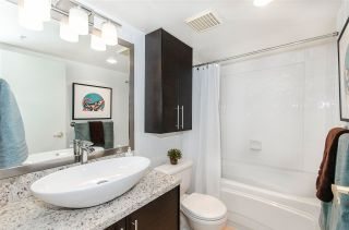 """Photo 17: 3102 939 HOMER Street in Vancouver: Yaletown Condo for sale in """"THE PINNACLE"""" (Vancouver West)  : MLS®# R2592462"""