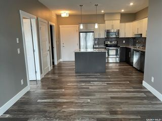 Photo 8: 220 415 Maningas Bend in Saskatoon: Evergreen Residential for sale : MLS®# SK869791
