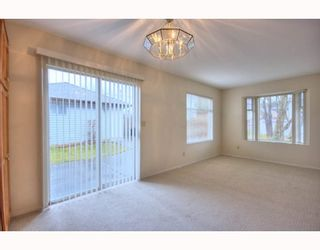 Photo 6: 1321 E 53RD Avenue in Vancouver: South Vancouver House for sale (Vancouver East)  : MLS®# V754796