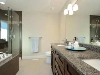 Photo 11: 754 Egret Close in VICTORIA: La Florence Lake House for sale (Langford)  : MLS®# 781736
