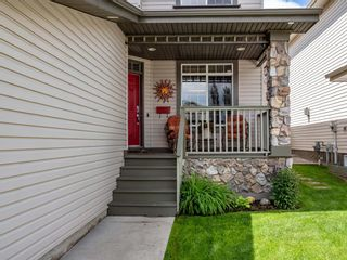 Photo 3: 7 Springbluff Boulevard in Calgary: Springbank Hill Detached for sale : MLS®# A1124465
