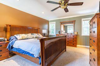 Photo 5: 856 Whistler Pl in : Na South Nanaimo House for sale (Nanaimo)  : MLS®# 873496