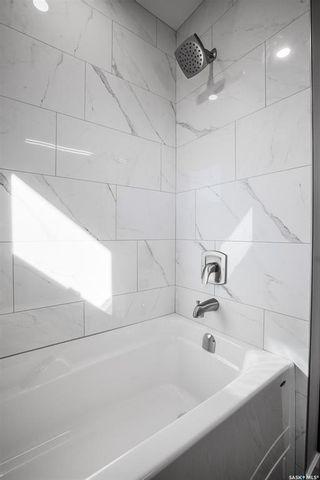 Photo 16: 156 Simon Fraser Crescent in Saskatoon: West College Park Residential for sale : MLS®# SK844498