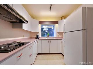 Photo 5: 5054 Cordova Bay Rd in VICTORIA: SE Cordova Bay House for sale (Saanich East)  : MLS®# 753946