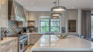 Photo 15: 46 Aspen Ridge Square SW in Calgary: Aspen Woods Semi Detached for sale : MLS®# A1134863