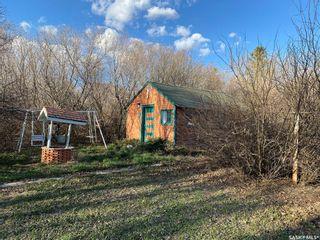 Photo 11: North Wiseton Acreage in Wiseton: Residential for sale : MLS®# SK854100