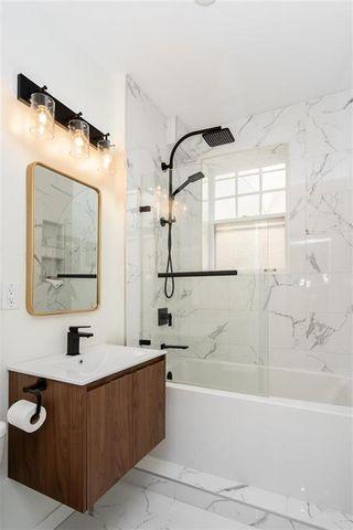 Photo 21: 5B 626 Wardlaw Avenue in Winnipeg: Osborne Village Condominium for sale (1B)  : MLS®# 202111791