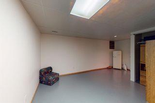 Photo 29: 601 5660 23 Avenue NE in Calgary: Pineridge Row/Townhouse for sale : MLS®# A1134714