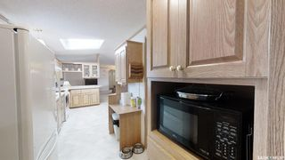 Photo 15: 203 Cypress Way in Sunset Estates: Residential for sale : MLS®# SK842865