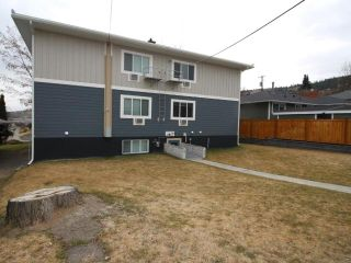 Photo 10: 1320 6TH Avenue in Kamloops: South Kamloops Building and Land for sale : MLS®# 161236