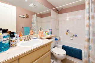 """Photo 11: 205 12025 207A Street in Maple Ridge: Northwest Maple Ridge Condo for sale in """"ATRIUM"""" : MLS®# R2472173"""