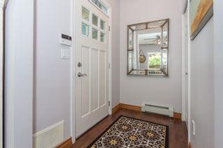 Photo 3: 3125 WINDSOR Street in Vancouver: Mount Pleasant VE 1/2 Duplex for sale (Vancouver East)  : MLS®# R2069445