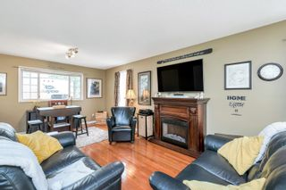 """Photo 17: 16043 10A Avenue in Surrey: King George Corridor House for sale in """"South Meridian"""" (South Surrey White Rock)  : MLS®# R2612889"""