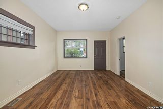 Photo 7: 921 7th Avenue North in Saskatoon: City Park Residential for sale : MLS®# SK866683
