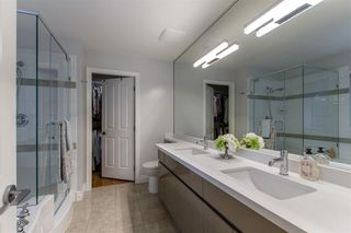 """Photo 12: 99 678 CITADEL Drive in Port Coquitlam: Citadel PQ Townhouse for sale in """"Citadel Pointe"""" : MLS®# R2399817"""