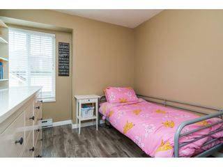 """Photo 16: 7 21535 88 Avenue in Langley: Walnut Grove Townhouse for sale in """"REDWOOD LANE"""" : MLS®# R2178181"""