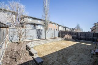 Photo 33: 104 Evanspark Circle NW in Calgary: Evanston Detached for sale : MLS®# A1094401