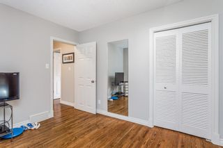 Photo 26: 3311 Underhill Drive NW in Calgary: University Heights Detached for sale : MLS®# A1073346
