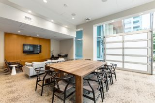 """Photo 22: 1102 111 E 1ST Avenue in Vancouver: Mount Pleasant VE Condo for sale in """"BLOCK 100"""" (Vancouver East)  : MLS®# R2617874"""