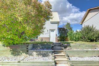 Photo 37: 3020 Dover Crescent SE in Calgary: Dover Semi Detached for sale : MLS®# A1147762