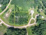 Main Photo: Northbrook Block 3 Lot 9: Rural Thorhild County Rural Land/Vacant Lot for sale : MLS®# E4167435