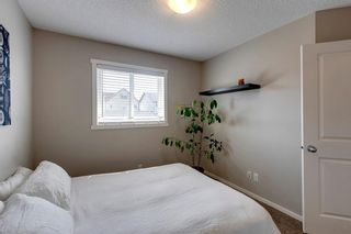 Photo 23: 69 Walden Drive SE in Calgary: Walden Semi Detached for sale : MLS®# A1127735