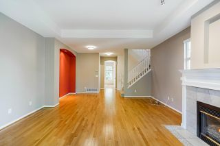 """Photo 6: 7 8868 16TH Avenue in Burnaby: The Crest Townhouse for sale in """"CRESCENT HEIGHTS"""" (Burnaby East)  : MLS®# R2577485"""
