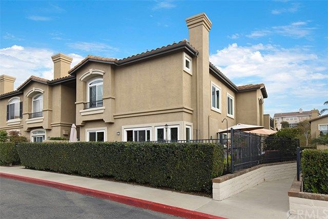 FEATURED LISTING: 58 Vellisimo Drive Aliso Viejo