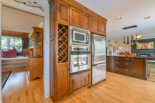 Photo 6: 35042 PANORAMA Drive in Abbotsford: Abbotsford East House for sale : MLS®# R2370857