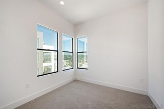 Photo 21: MISSION VALLEY Condo for sale : 3 bedrooms : 8534 Aspect in San Diego