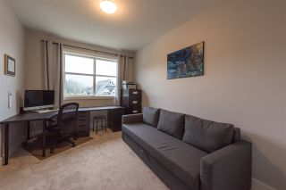 """Photo 14: 40860 THE Crescent in Squamish: University Highlands House for sale in """"University Heights"""" : MLS®# R2120406"""