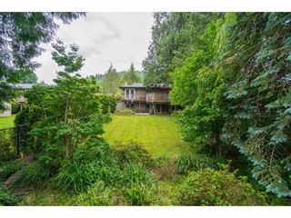 Photo 33: 35371 WELLS GRAY Avenue in Abbotsford: Abbotsford East House for sale : MLS®# R2462573