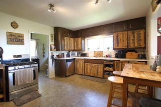 Photo 40: 273245 Lochend Road in Rural Rocky View County: Rural Rocky View MD Detached for sale : MLS®# A1116824