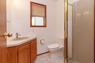 Photo 42: 1740 Lopez Pl in North Saanich: NS Dean Park House for sale : MLS®# 873603