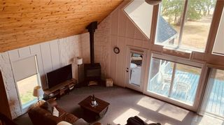 Photo 36: 120 OJIBWA Bay in Buffalo Point: R17 Residential for sale : MLS®# 202117945