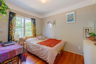 Photo 15: 1126 Lyall St in Esquimalt: Es Saxe Point House for sale : MLS®# 886359