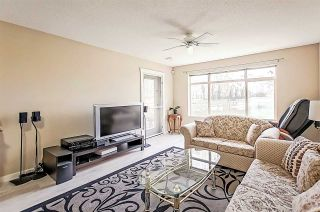 Photo 2: 107 9299 TOMICKI Avenue in Richmond: West Cambie Condo for sale : MLS®# R2352566