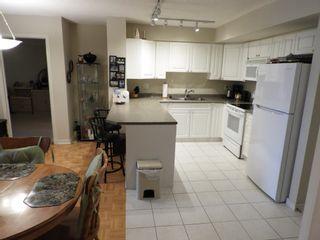 Photo 11: 803 10909 103 Avenue in Edmonton: Zone 12 Condo for sale : MLS®# E4262565