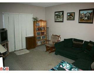 Photo 5: 8249 COPPER Place in Mission: Mission BC House for sale : MLS®# F1000978