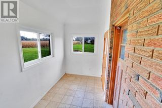 Photo 13: 3650 LAUZON ROAD in Windsor: Agriculture for sale : MLS®# 21019747