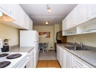 Photo 31: 403 674 17TH AVENUE in Vancouver West: Home for sale : MLS®# R2089948