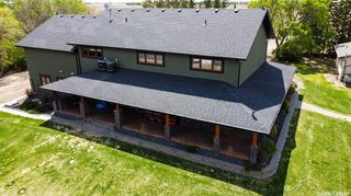 Photo 44: Heidel Acreage in North Battleford: Residential for sale (North Battleford Rm No. 437)  : MLS®# SK852785
