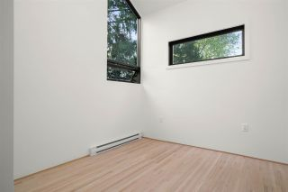 Photo 24: 6350 ALMA Street in Vancouver: Southlands House for sale (Vancouver West)  : MLS®# R2464889