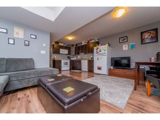 Photo 18: 32982 CHERRY Avenue in Mission: Mission BC House for sale : MLS®# R2169700