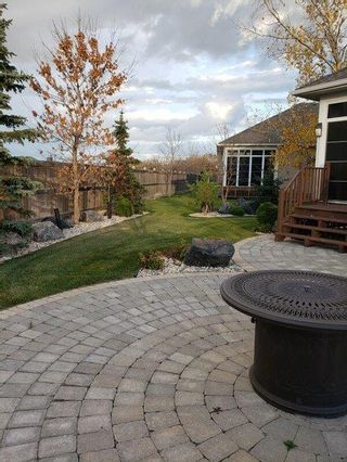 Photo 33: 23 381 Oak Forest Crescent in Winnipeg: Condominium for sale (5W)  : MLS®# 202104235