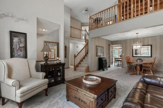 Photo 1: 75 Silverstone Road NW in Calgary: Silver Springs Detached for sale : MLS®# A1129915