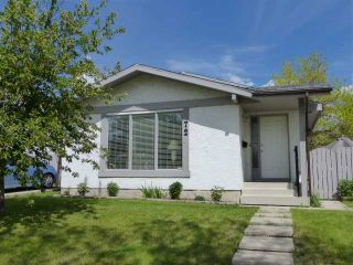 Photo 1: 72 WOODGLEN Road SW in CALGARY: Woodbine Residential Detached Single Family for sale (Calgary)  : MLS®# C3621641