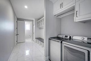 Photo 5: 944 166 Avenue in Edmonton: Zone 51 House for sale : MLS®# E4265871