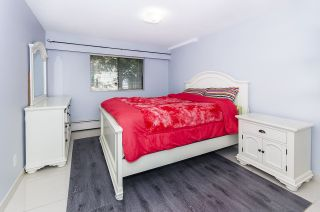 Photo 12: 101 4695 IMPERIAL Street in Burnaby: Metrotown Condo for sale (Burnaby South)  : MLS®# R2195406